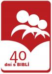 40-dni-s-bibli-2013