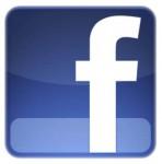 facebook_ctverec