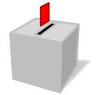 hlasovani2