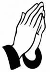 ruce-modlitba