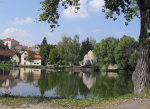 rybnik-bustehrad