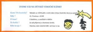 pozvanka-detske-scenky-vanoce-2013