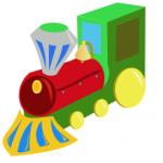 vlak-do-betlema
