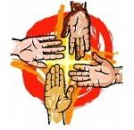 tyden-modliteb