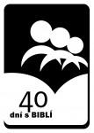 logo-40-2014