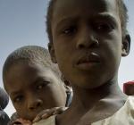 sudan-kluci