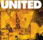 United14