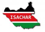 isachar