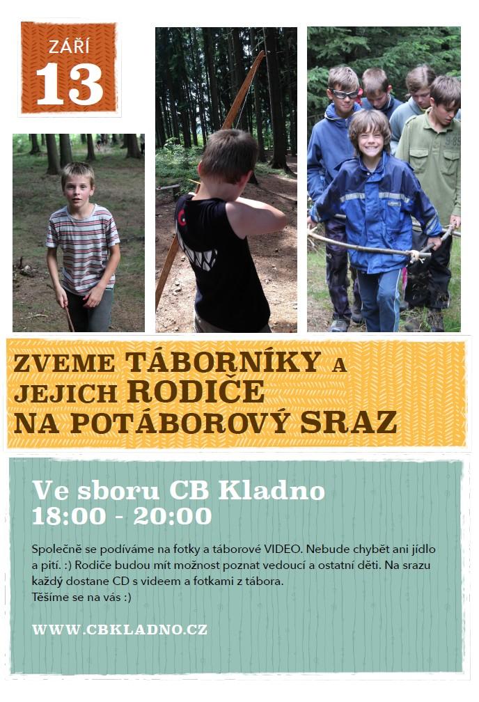 potabor-2014-plakat